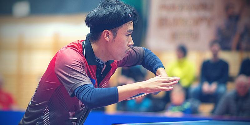 Shang Kun odchodzi z Dekorglassu