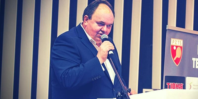 Szumacher: Szczególnie pamiętna była pierwsza wygrana z Borussią