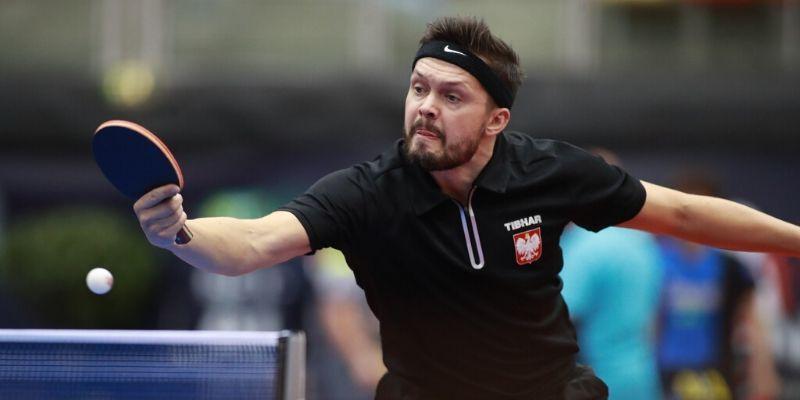 Mistrzowie Polski oceniają szanse finalistów