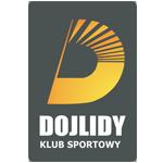 DOJLIDY Białystok