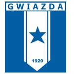LOTTO ZOOLESZCZ GWIAZDA Bydgoszcz