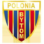 3S POLONIA Bytom