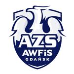 AZS AWFiS Balta Gdańsk