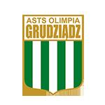 ASTS OLIMPIA-UNIA Grudziądz