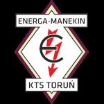 ENERGA MANEKIN Toruń