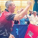 Dekorglass w półfinale Pucharu ETTU!