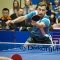Fertikowski: Długa droga do mistrzostwa