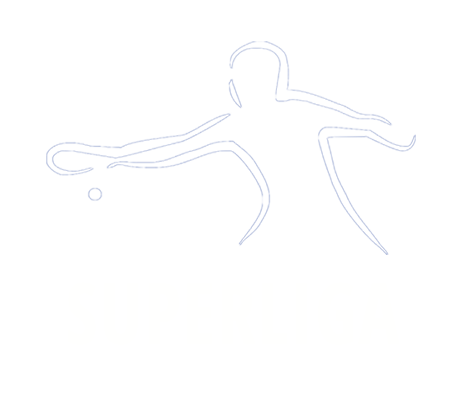 Polska Superliga Tenisa Stołowego